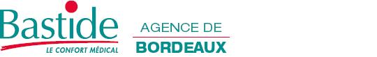 Bastide Le Confort Médical Bordeaux